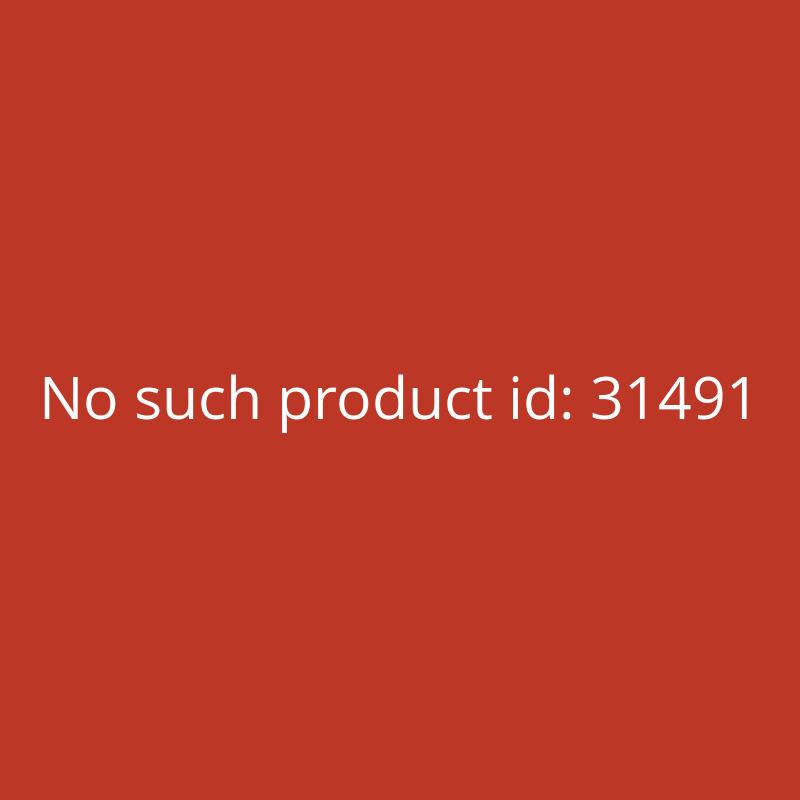 Schatz adidas Schuhe Sale: adidas Nemeziz 17+ 360 Agility