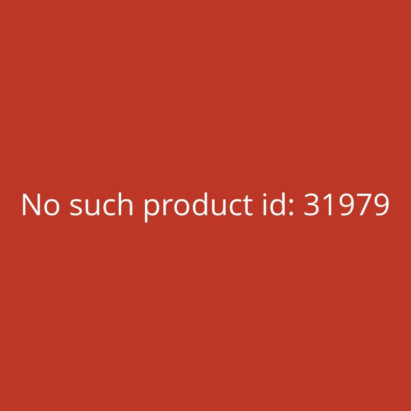 adidas sneaker kinder grau