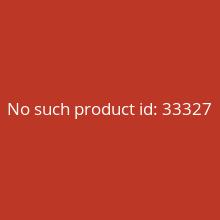 adidas 3 Stripes Slim Trainingshose Herren schwarz