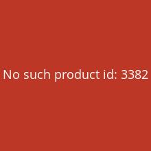 adidas Techfit Base LS Rot | unisportstore.at