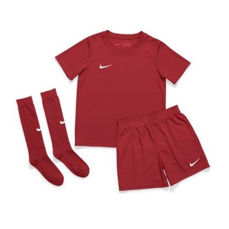 Trikot Set Nike