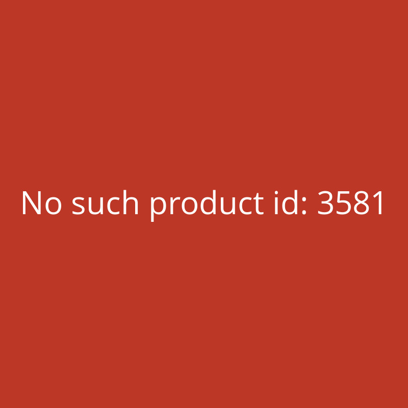 adidas Core 15 Stadionjacke Kinder (BR4133)