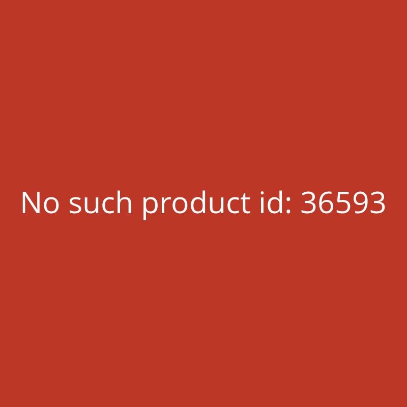 Asics Gel Nimbus 22 Laufschuhe Herren weißblau