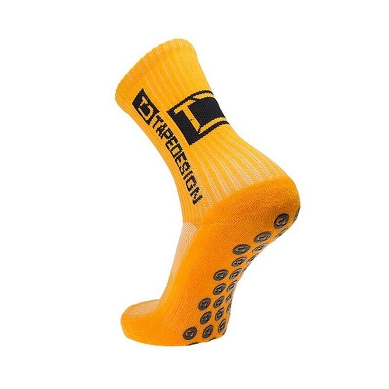 37-48 orange Socken Tapedesign Allround Classic One Size