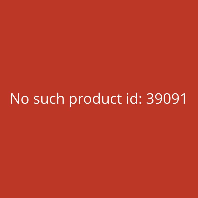 New Balance 500 Sneaker Herren - navy/schwarz/weiß