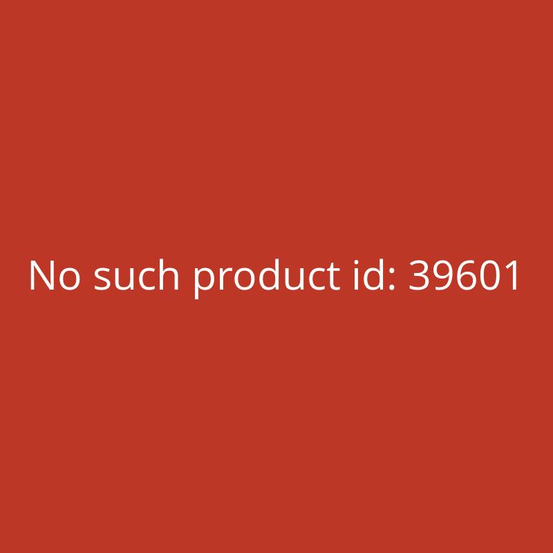 Nike Tanjun Sneaker Herren grau