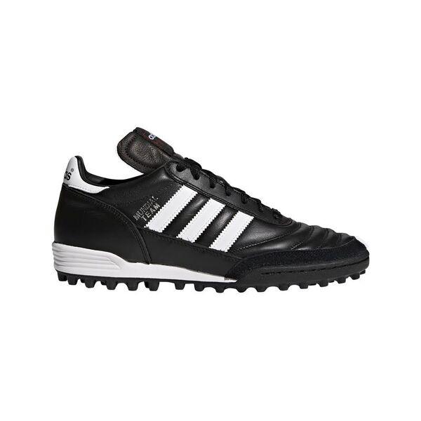 low cost 1bba0 81ff2 adidas Mundial Team TF - schwarz ...