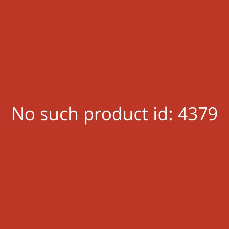 Fussballschuhe 2 Sg Adidas 3 World 46 011040 Cup txQCsdhr
