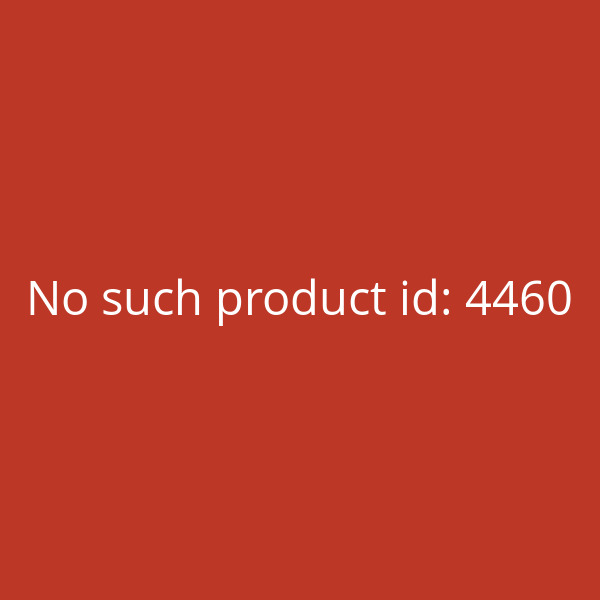 cheap for discount 5184f b6ada NIKE Premier II SG-Pro AC - black-black