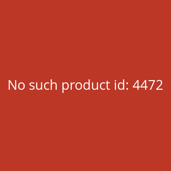Adidas OriginalsBB6135 Ultraboost Ohne Schnürsenkel Herren