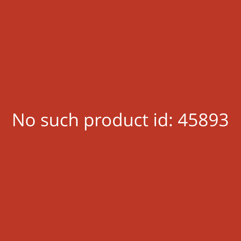 adidas Falcon Sneaker Damen rosaweiß |