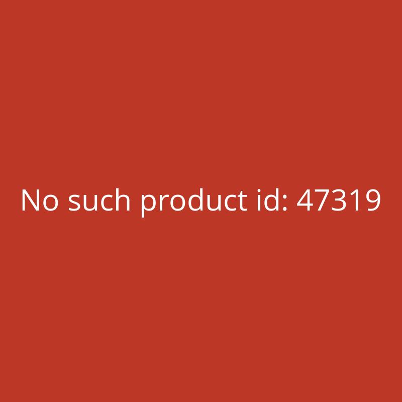 adidas Performance Trainingsjacke »TERREX Insulation Jacke
