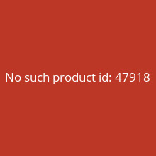 Nike Therma Academy Winter Warrior Jogginghose Herren - blau