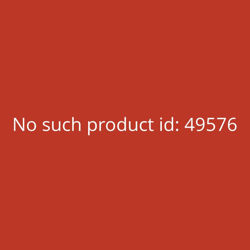 [Bild: adidas-supernova-laufschuhe-herren-grau-schwarz.jpg]
