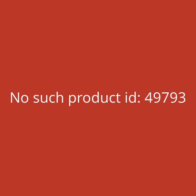 uhlsport Herren Herren Shirt 1 Fc K/öln Essential Pro Shirt