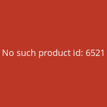 NIKE Dry Academy 18 Football Jacket - grün