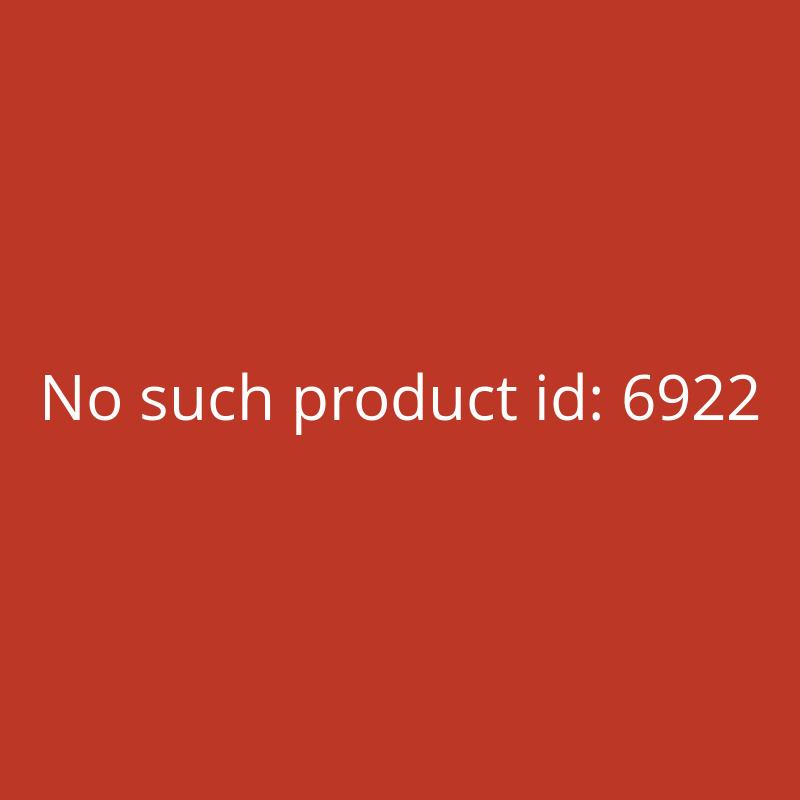 exclusive shoes get online uk store DeinSportsfreund.de
