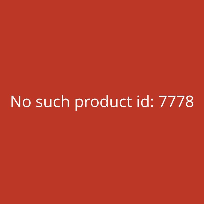 Fußball Gelb Rot