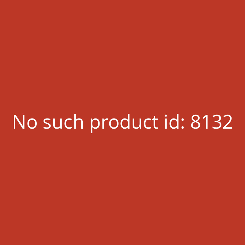 NIKE Top Short Sleeve Fitted Utility Shirt - grau