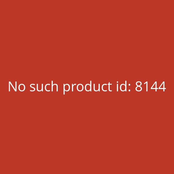 the latest 92a32 4c78c adidas Nemeziz 18.1 FG - blau