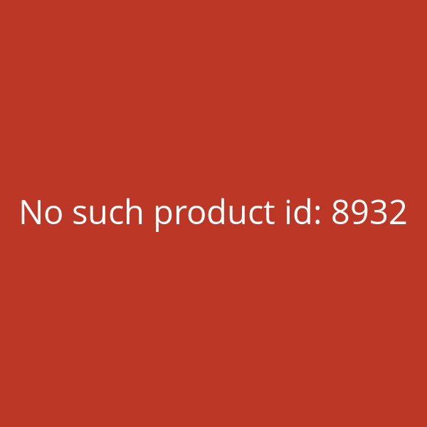 Erima ELEMENTAL Tight Short Junior red