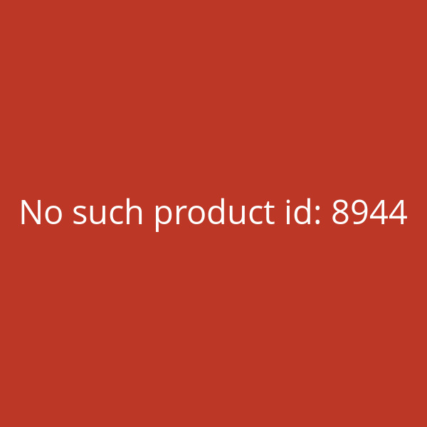 Erima ELEMENTAL Tight Short Junior new royal