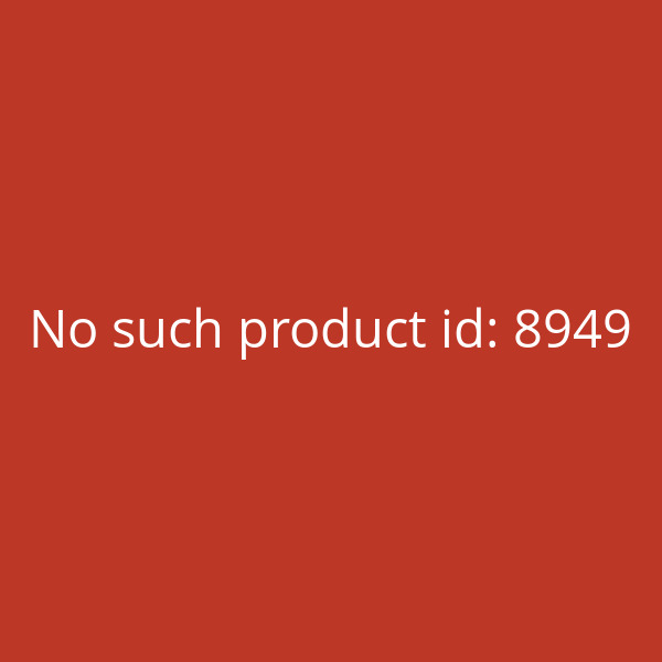 Erima ELEMENTAL Tight Short Senior new royal
