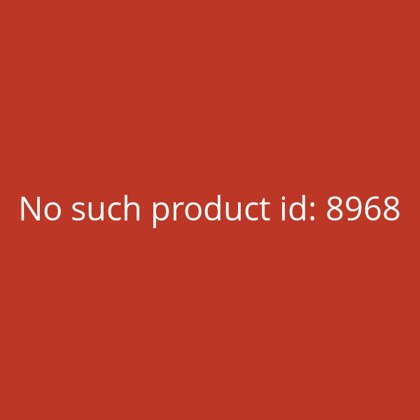 Erima ELEMENTAL Tight Short Junior new white