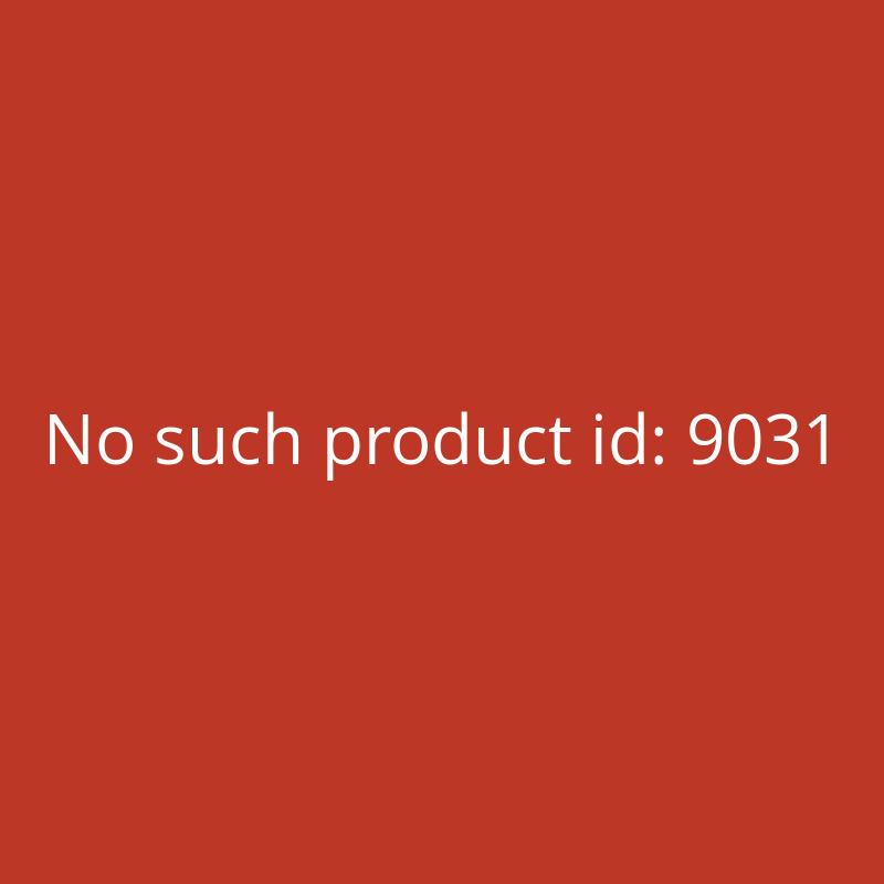 Adidas X 18.1 FG - gelb/schwarz, Gr. 40 2/3 EU