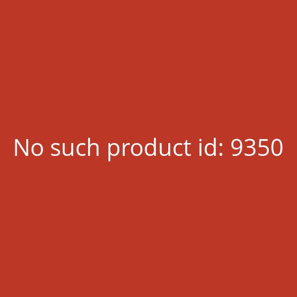 2ed42ba5d ... get adidas predator 18.1 fg schwarz rot 35524 16cd0