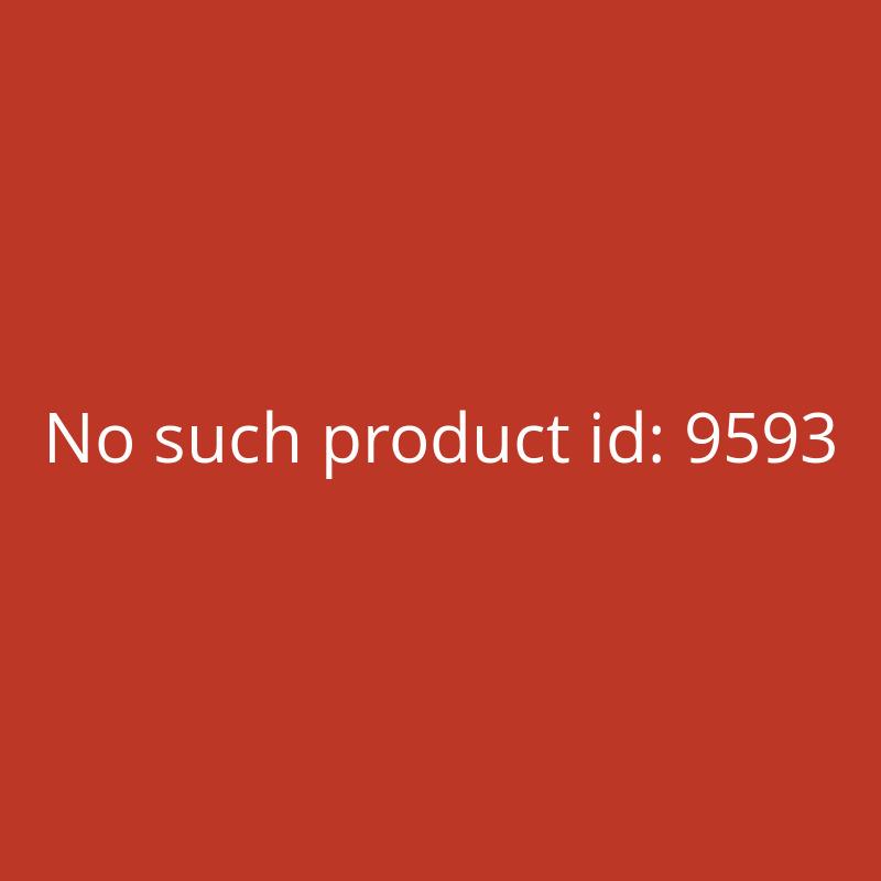 adidas Core 11 Regenjacke Marineblau Weiß