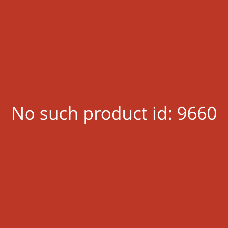 adidas hoodie herren teamsport