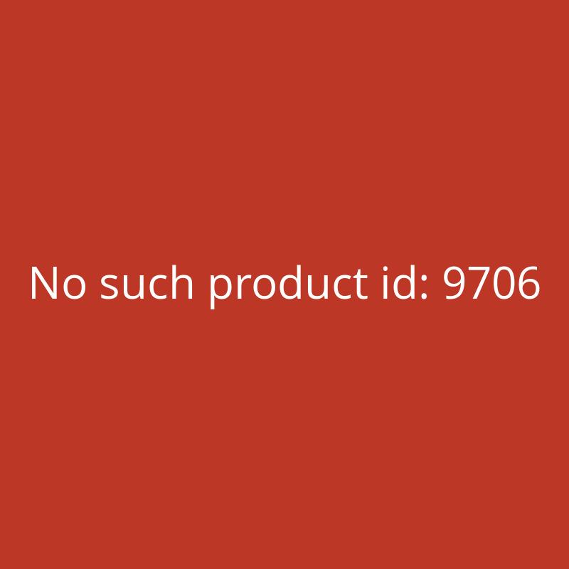 Adidas Adidas Grau Core Core Jacke w0Ovm8Nn