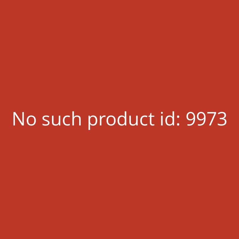 sporthosen herren nike nike neueste 219 neueste herren sporthosen 219 4AR3j5L