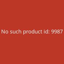 adidas Core 18 Sweat Pant Fussball Hosen bei