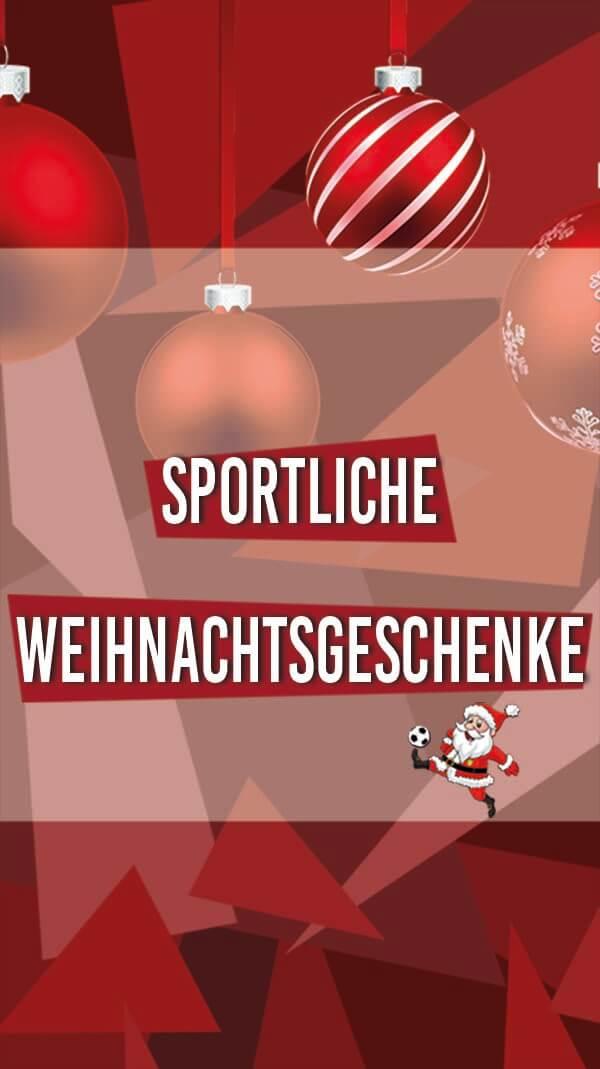 Onlineshop für Sportbekleidung, Sportschuhe und Sportzubehör